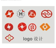 Logo設計圖片