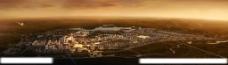 城市設計圖片