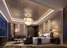 萬達嘉華酒店 賓館圖片