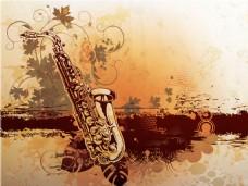 矢量单簧管