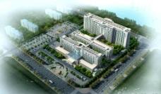 華容醫院圖片