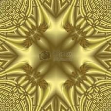 分形艺术, 图片, 数字艺术, 抽象, 分形, 背景, 设计, 模式