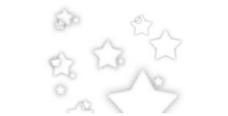 小星星筆刷