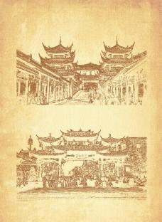 四川建筑圖片
