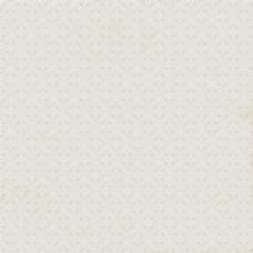 灰色花纹背景图片