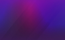 紫色大气背景
