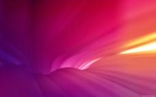 红紫色背景