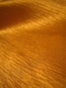 金色织物布料背景图片
