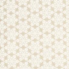 褐色花纹背景图片