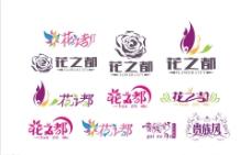 婚庆logo 婚庆标志图片