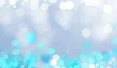 光效粒子冲光特效高清素材图片