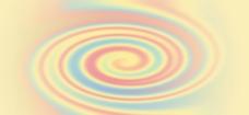 漩涡背景图片