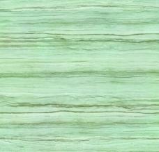 大理石截面图图片