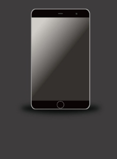 手机 矢量图 特效 魅族 苹果图片