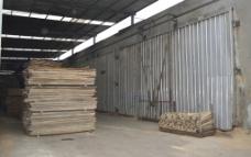 木材厂图片