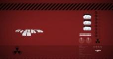 AE高清動態 AE模板源文件