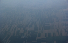 高空航拍圖片